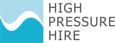 High Pressure Hire